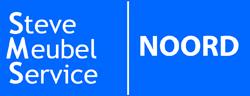 Logo SMS Noord